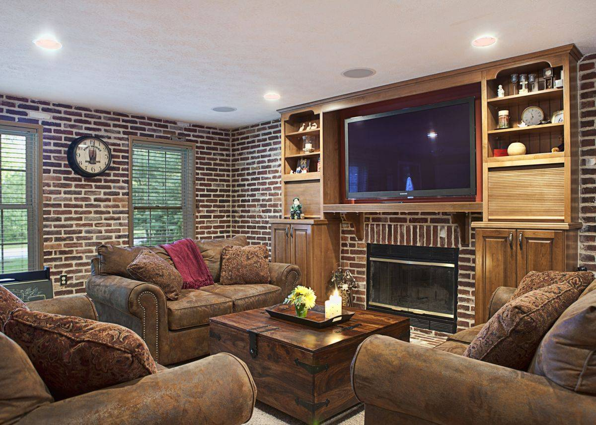 ideas room design livings improvement small with about perfect living remodel home interior