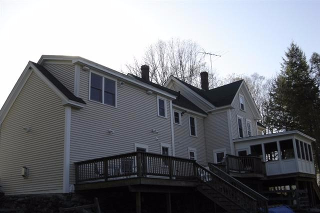 425 Chester Road 075 (Small)