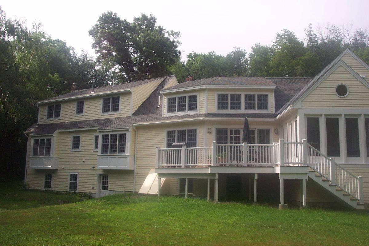 July 10-26 2007 047