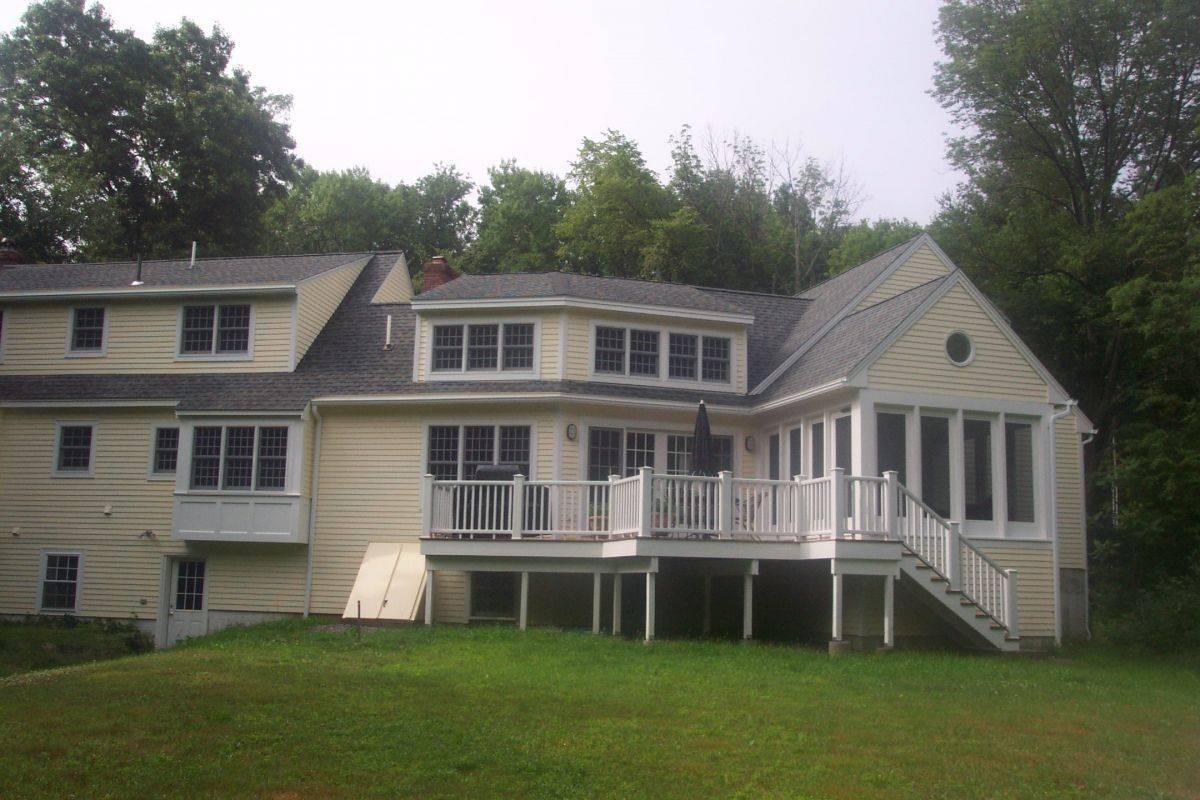 July 10-26 2007 048