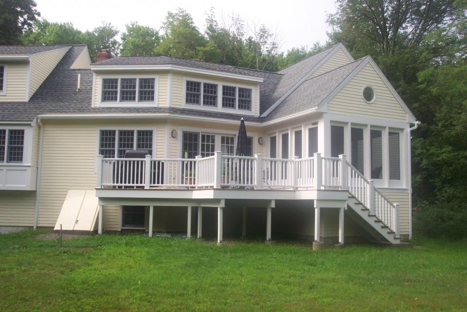 July 10-26 2007 051