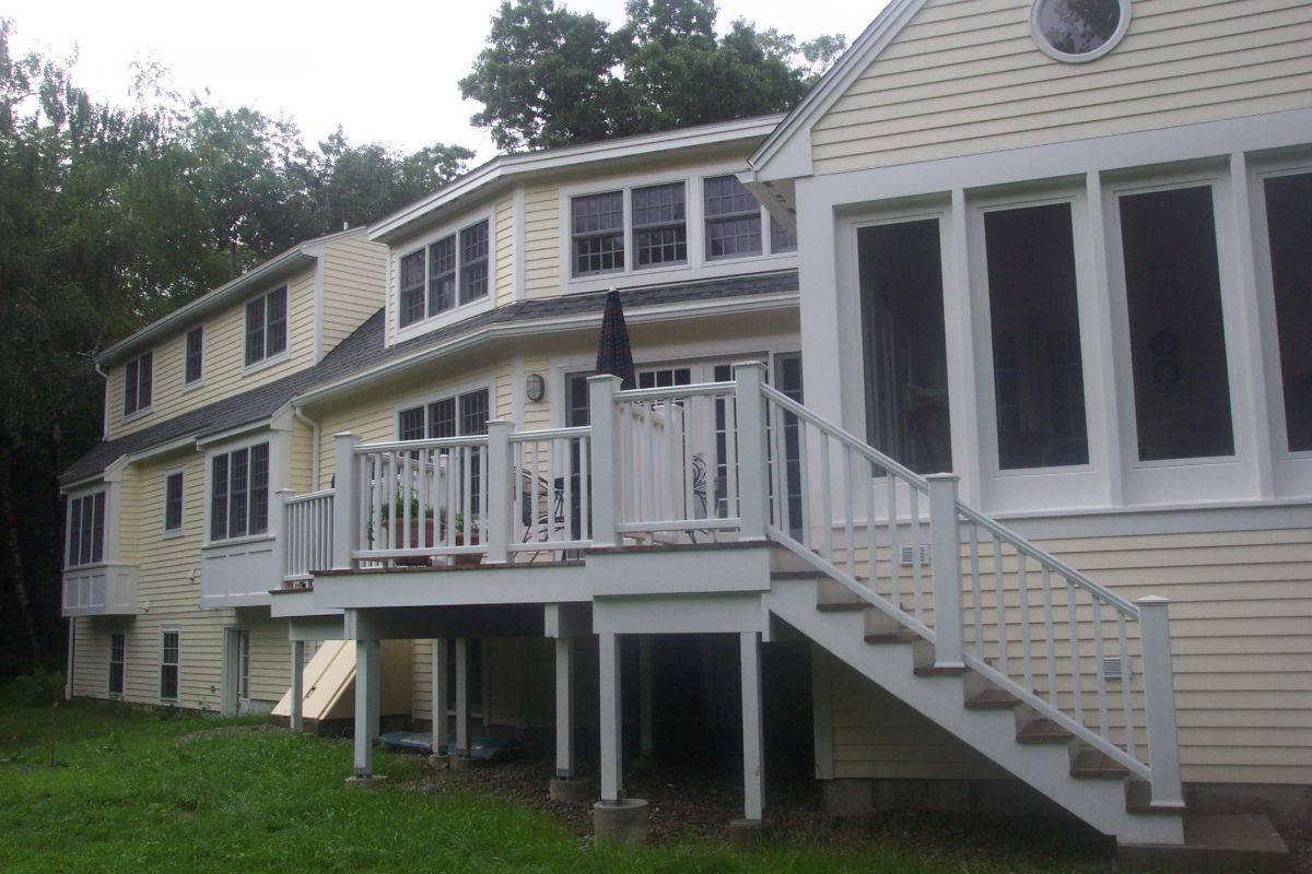 July 10-26 2007 053