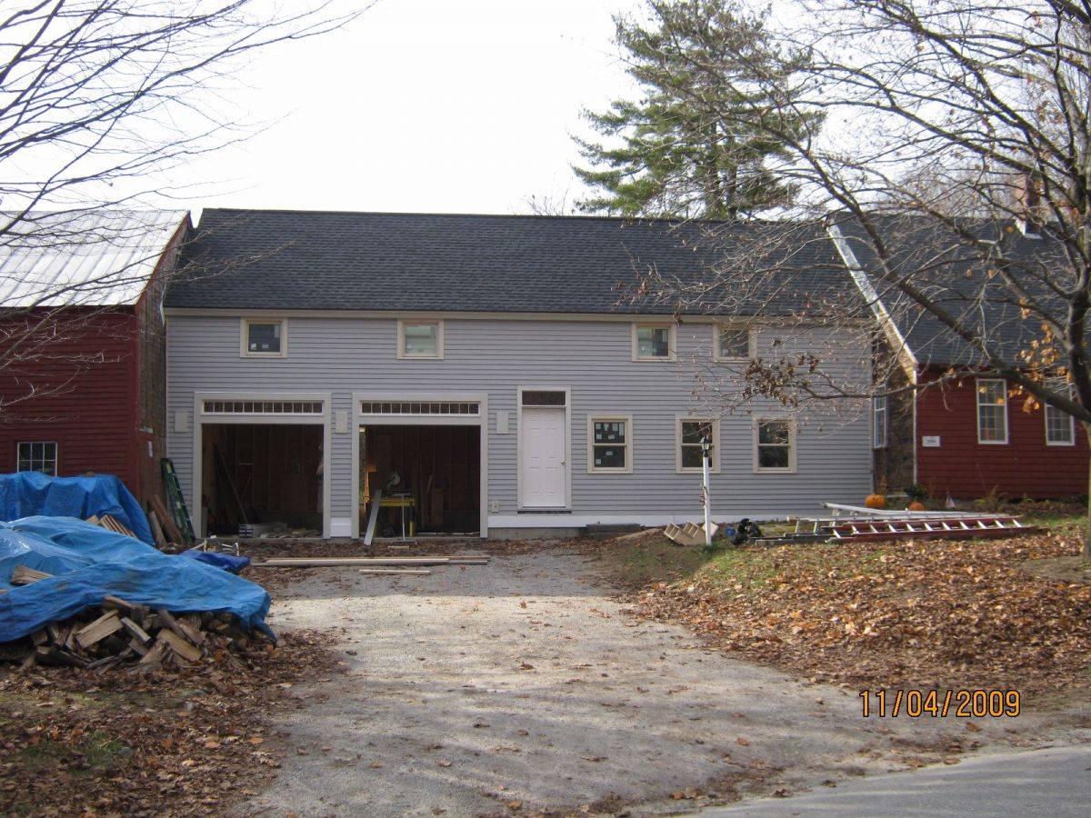 October-November 2009 075