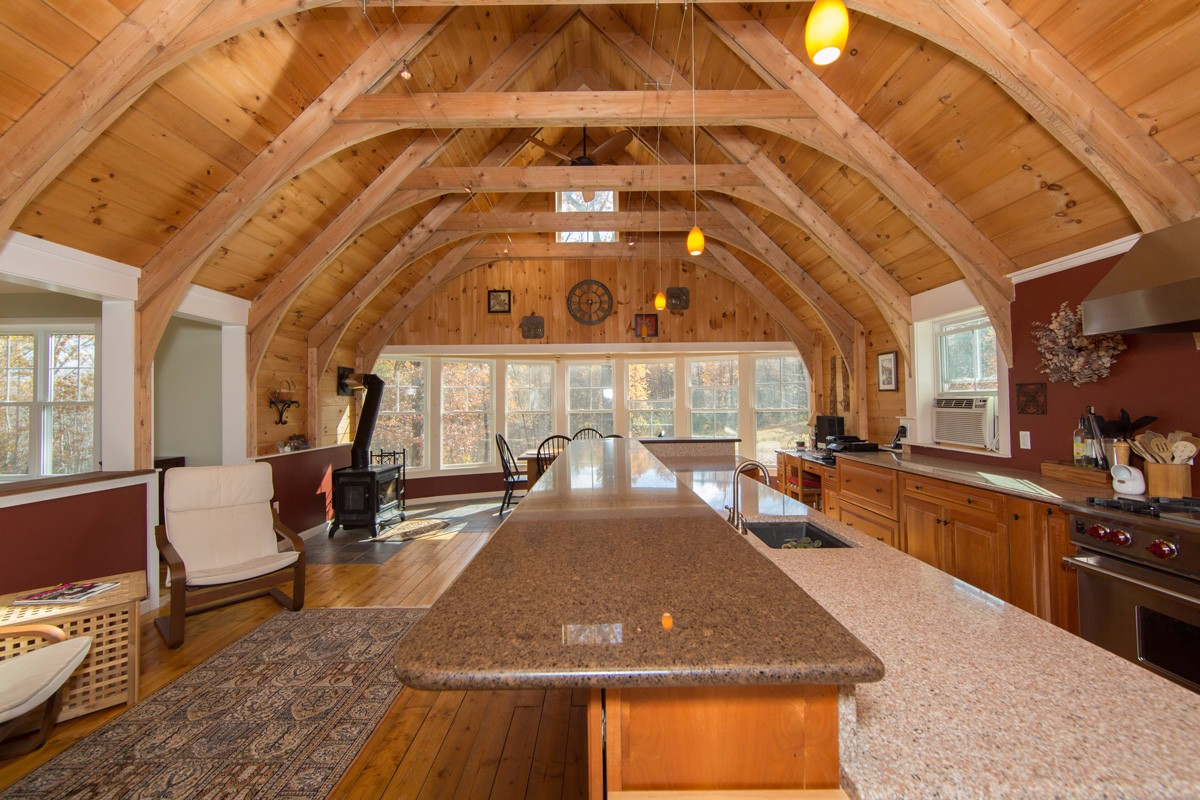 brookline-3-custom-homes
