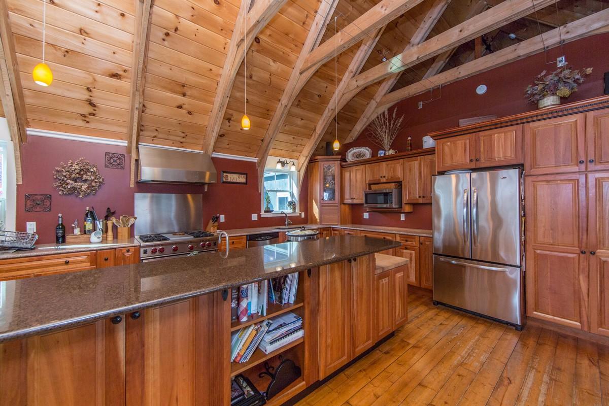brookline-4-custom-homes