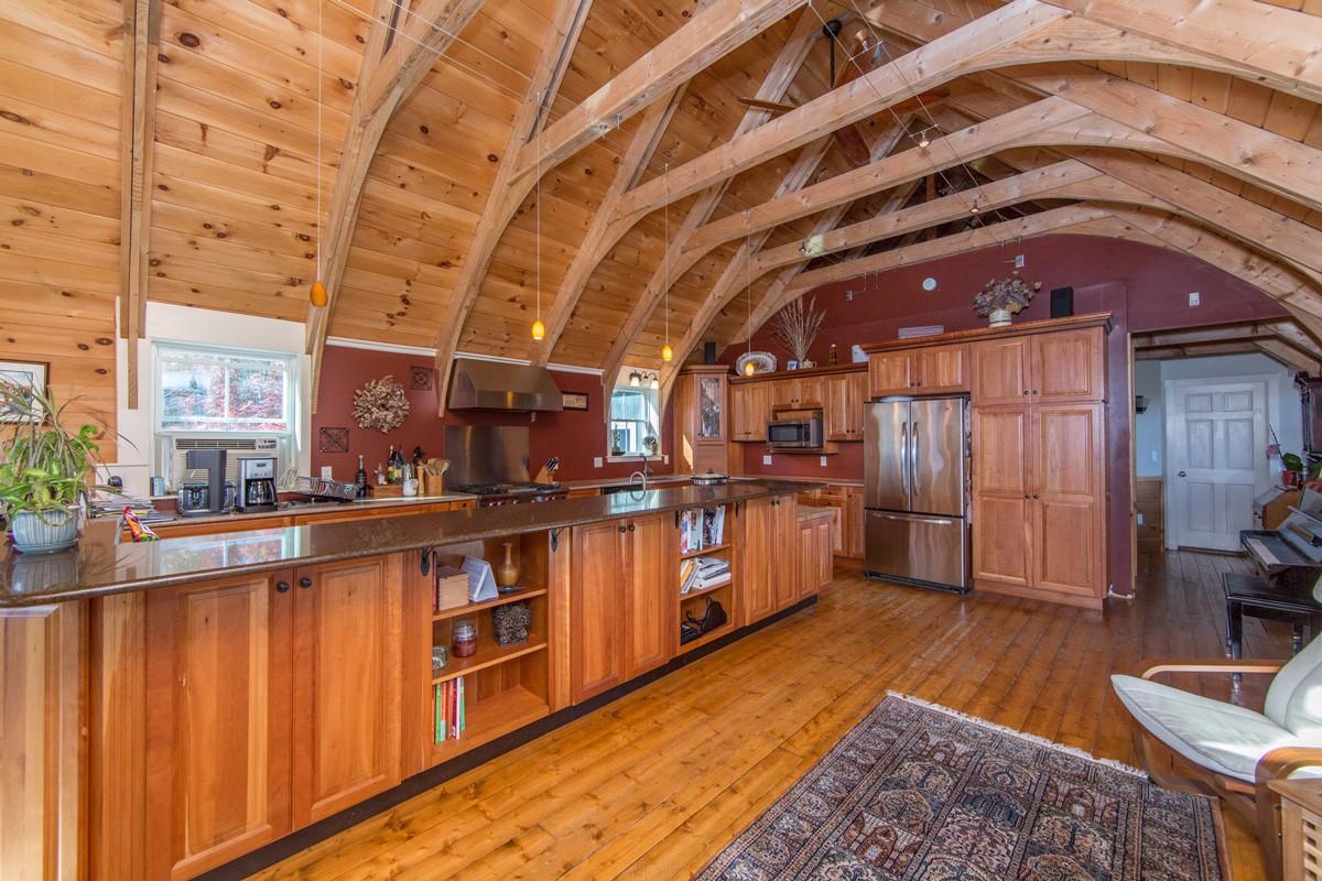 brookline-5-custom-homes