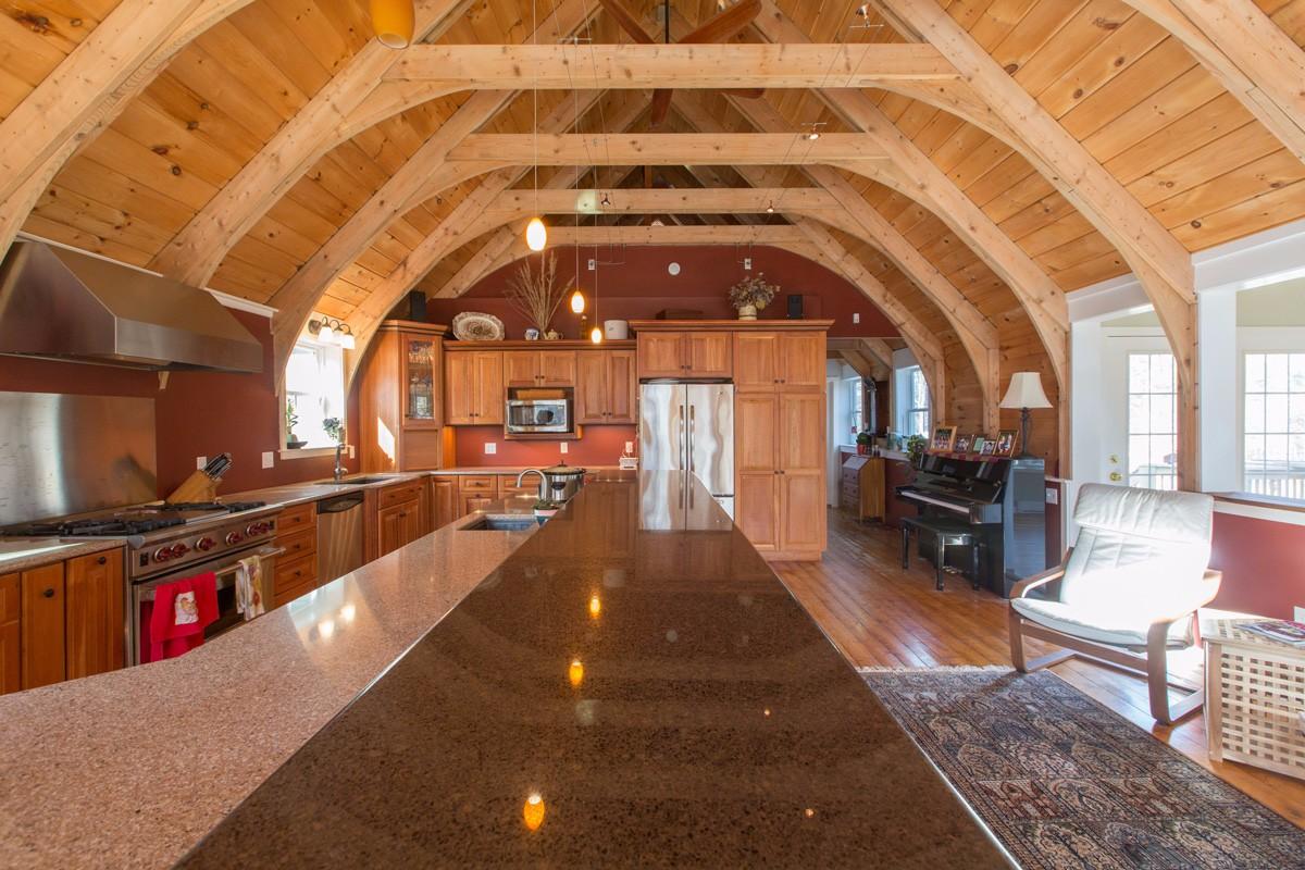 brookline-6-custom-homes