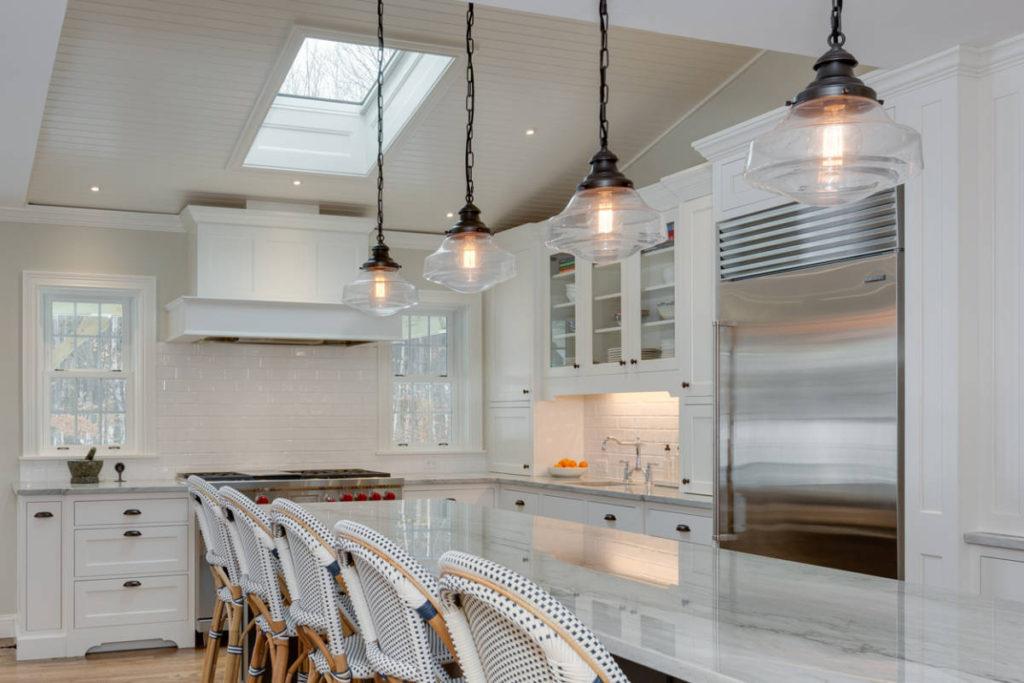 Powder Hill Kitchen
