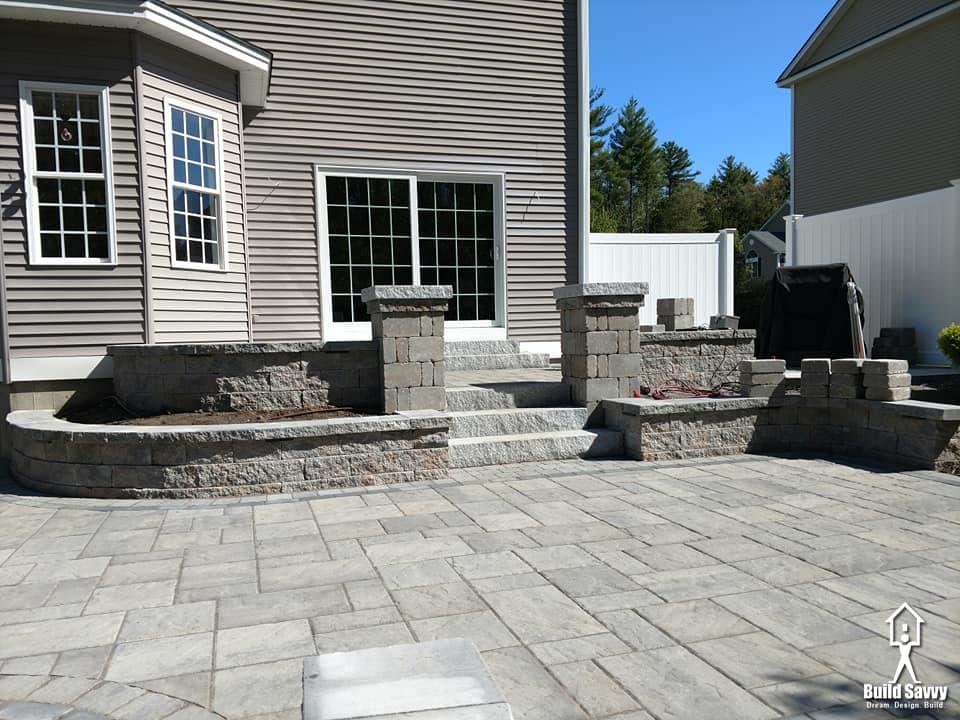 stone-patio-4